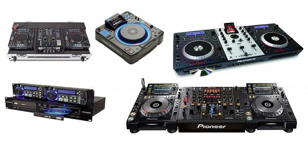 1524863117-51-real-gadgets-electronics