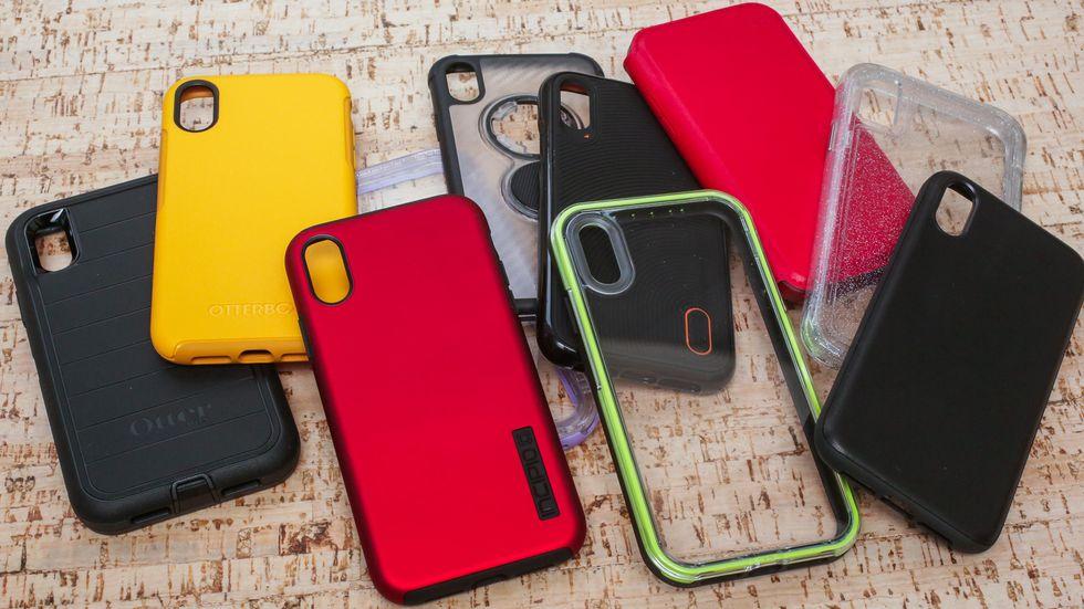 best iphone xr case-711gda