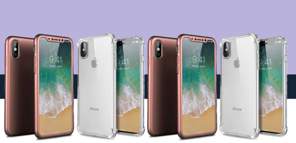 new-iphone-8-cases-2017-iphone-8-plus-snap-on-case-covers-2018